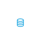 ppt_icon_slider29_2-02_0.png