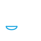 ppt_icon_slider29_2-03_0.png