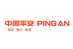 中国平安保险-Ping-An-Insurance_logo.png