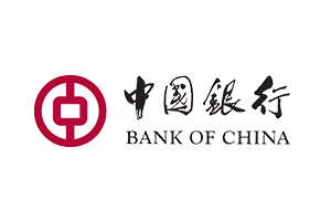中国银行-Bank-of-China_logo.png