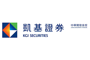 凯基证券-KGI-Financial_logo.png