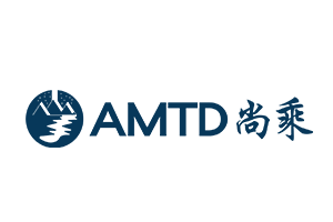 尚乘財富策劃有限公司-AMTD-Financial-Planning-Ltd_logo.png