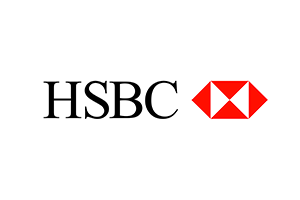 汇丰银行-The-Hongkong-and-Shanghai-Bank-Corporation_logo.png