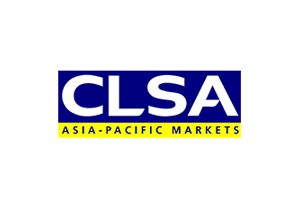 里昂证券-Credit-Lyon-Securities-Asia-Limited_logo.png