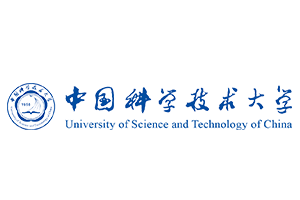 中国科学技术大学-University-of-Science-and-Technology-of-China_logo.png