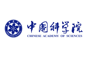 中国科学院-The-Chinese-Academy-of-Sciences_logo.png