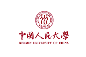 人民大学-Renmin-University-of-China_logo.png
