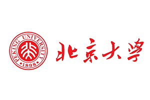 北京大学-Peking-University_logo.png