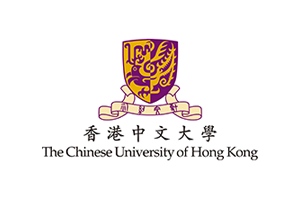 香港中文大学-The-Chinese-University-of-Hong-Kong_logo.png
