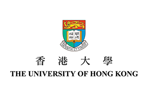香港大学-The-University-of-Hong-Kong_logo.png