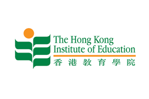 香港教育学院-The-Hong-Kong-Institute-of-Education_logo.png