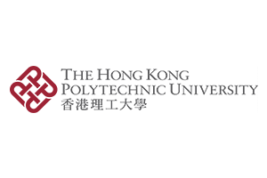 香港理工大学-The-Polytechnic-University-of-Hong-Kong_logo.png