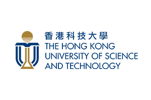 香港科技大學-Hong-Kong-University-of-Science-and-Technology_logo.png
