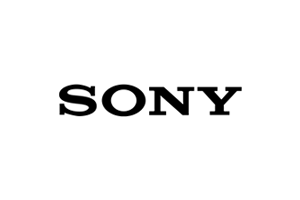 索尼(中国)有限公司-Sony-(China)-Limited_logo.png