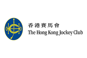 香港赛马会-The-Hong-Kong-Jockey-Club_logo.png