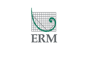 Environmental Resources Management (ERM) - More