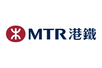 MTR_logo.png