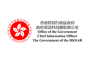 政府资讯科技总监办公室-Office-of-the-Government-Chief-Information-Officer_logo.png