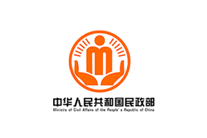 民政部减灾中心-China-National-Commission-for-Disaster-Reduction_logo.png