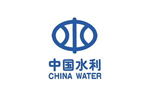 水利部水利信息中心-Ministry-of-Water-Resources-of-the-People's-Republic-of-China_logo.png