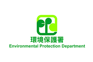 环境保护署-Environmental-Protection-Dept_logo.png