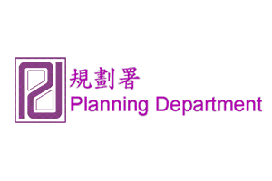 香港规划署-Planning-Department_logo.png