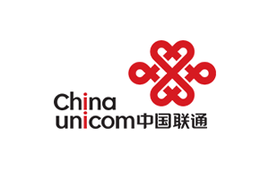 联通-China-Unicom_logo.png