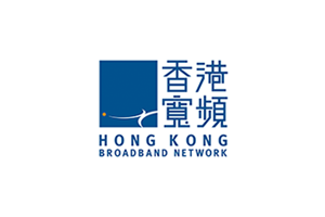 Hong-Kong-Broadband-Network-Ltd_logo.png
