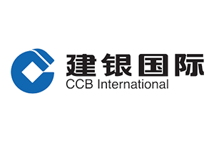 logo_CCB International_1.png