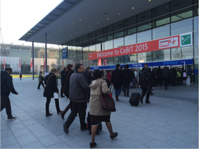 ClusterTech participated in CeBIT 2015 - 20150420(2)_0.png