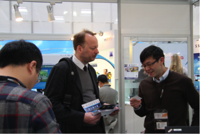 ClusterTech participated in CeBIT 2015 - 20150420(3)_0.png