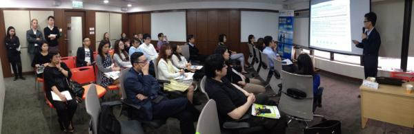 ClusterTech presented at HKRMA event - 20150507(1)_0.jpg