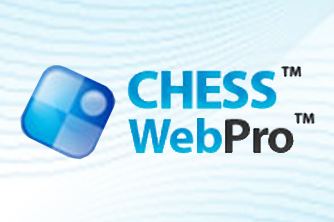 The officially release of ClusterTech HPC Environment Software Stack(CHESS) V3.0 (Traditional Chinese only) - 20111201(1).jpg